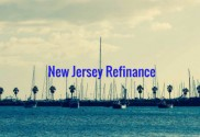 New Jersey Refinance Rates