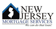 New Jersey Home Buying & Refinance